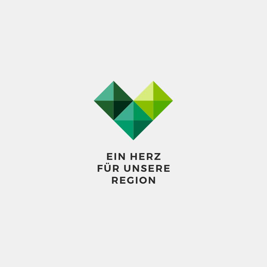 03_logo