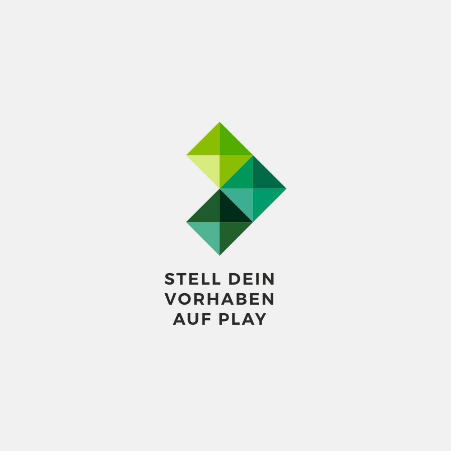 03_logo3