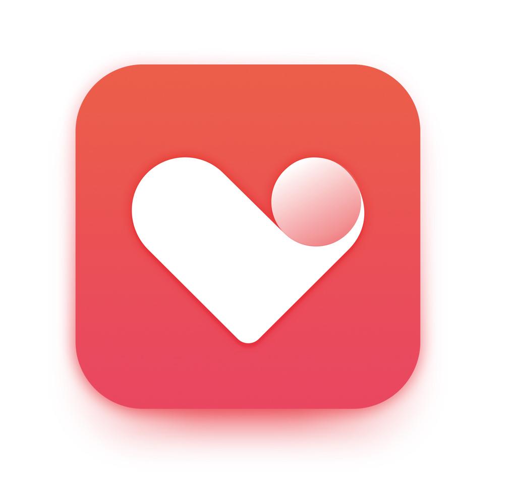 170808_valeo_app-icon