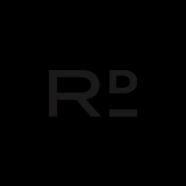 200204_RG_emblem_black