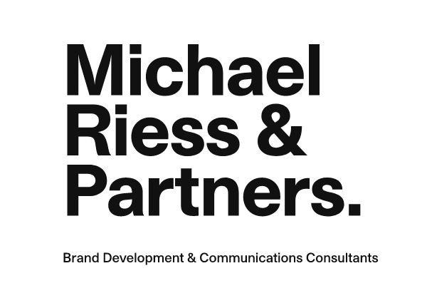 MichaelRiess@2x