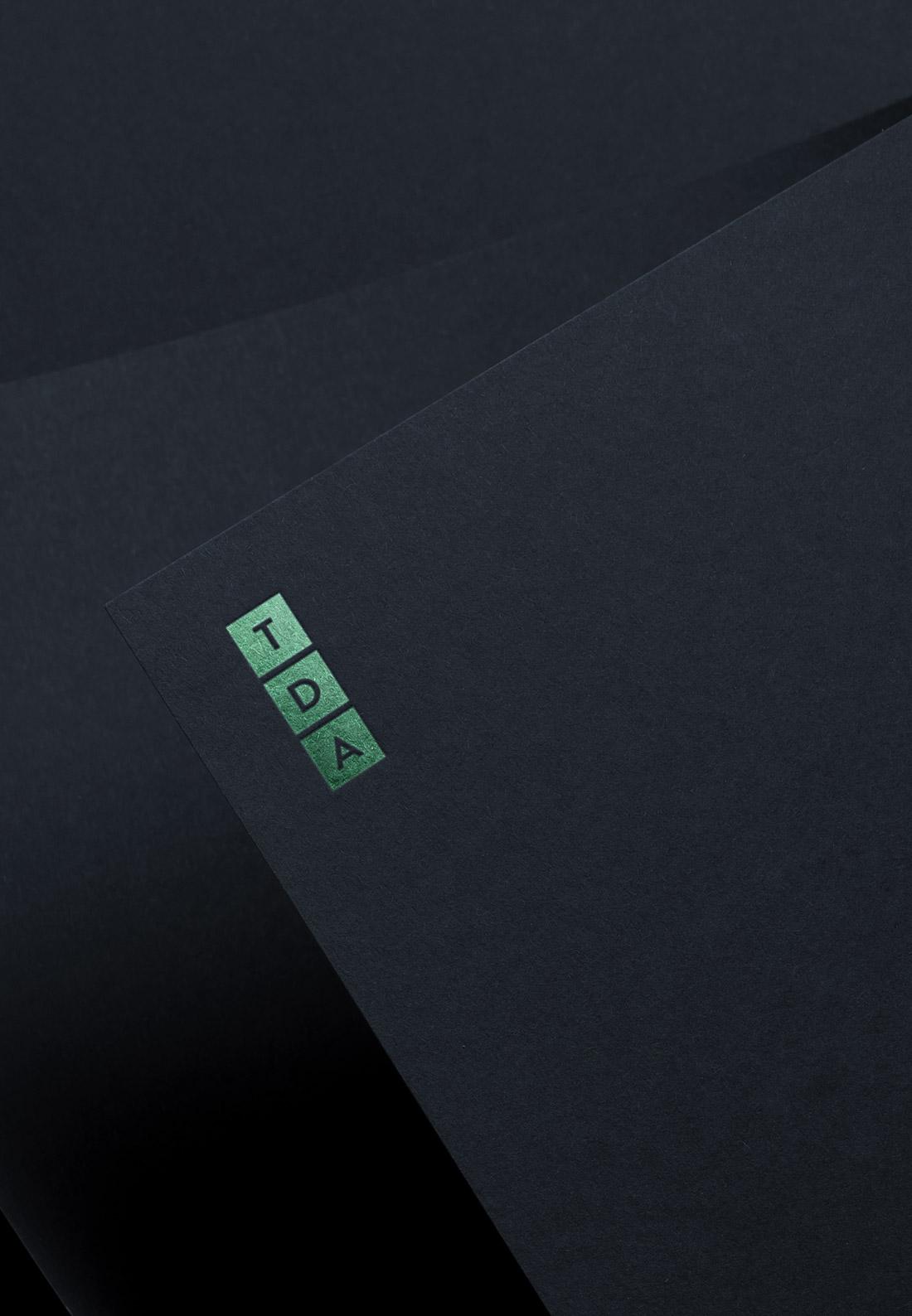 paper_01-colorc
