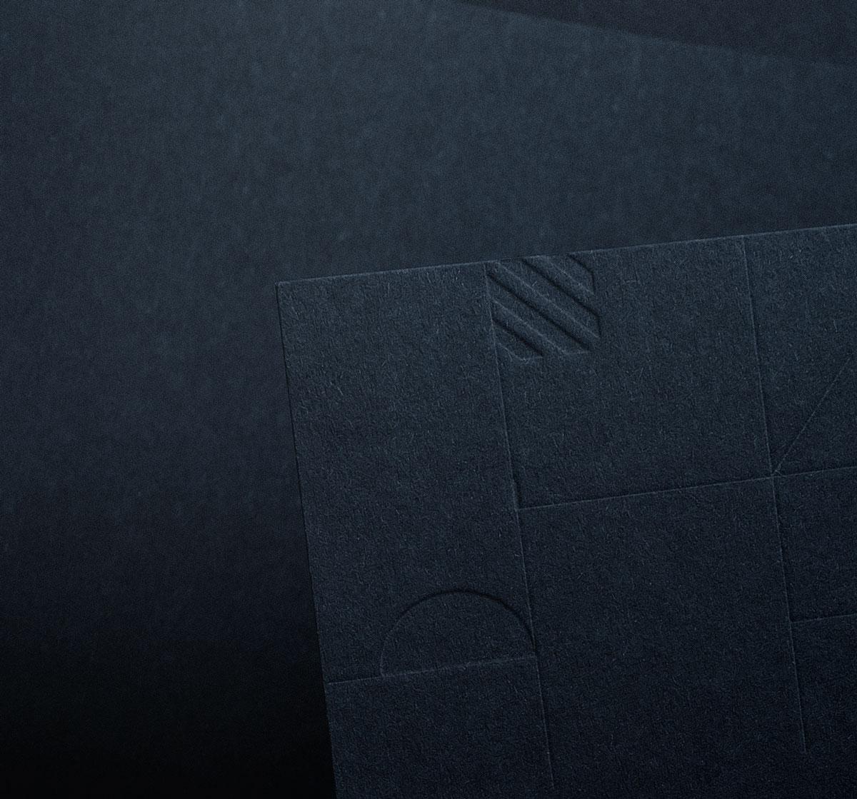 paper_02-colorc-1