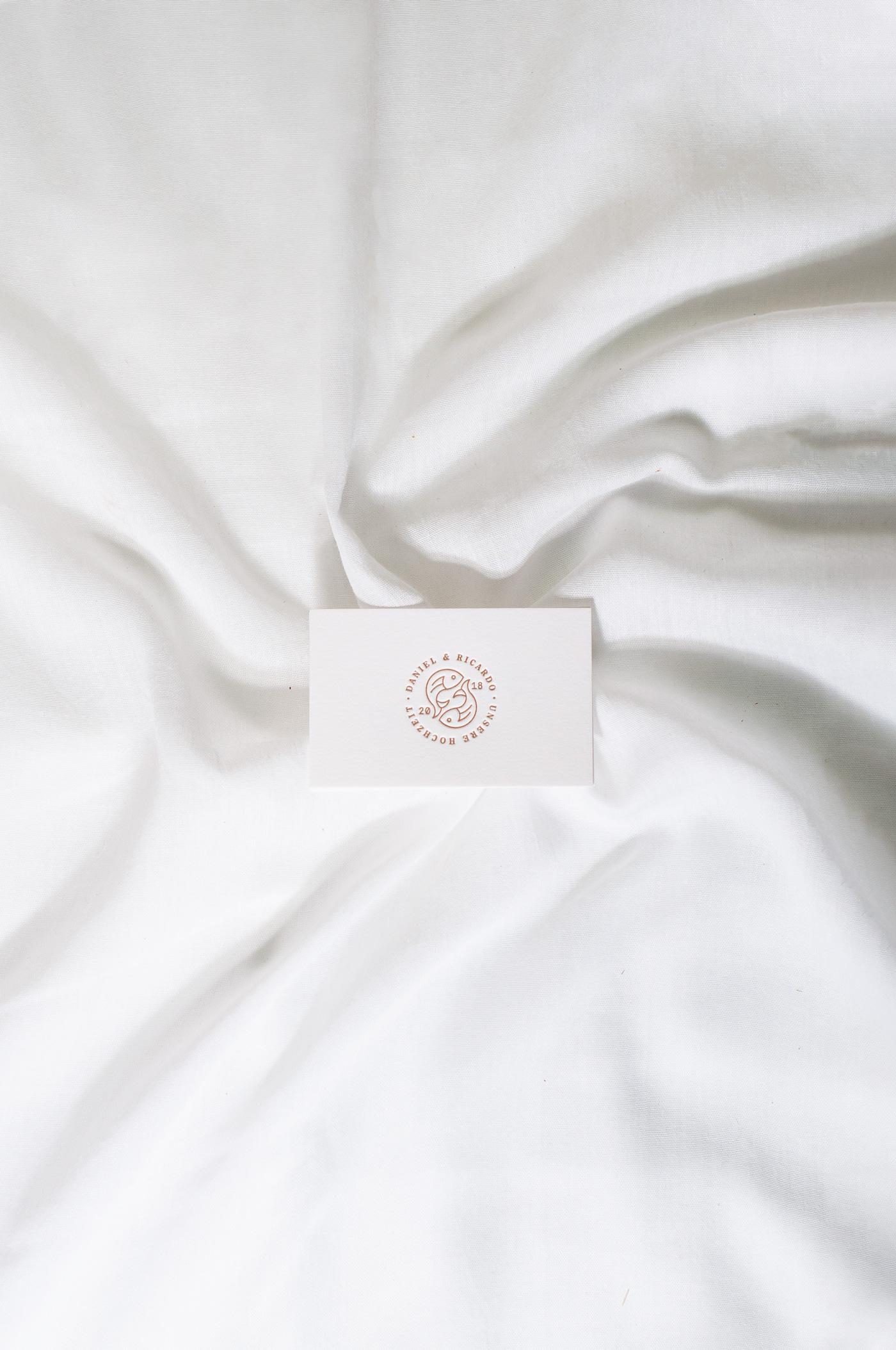 wedding-240619-1590-visitenkarte-einzelnstoff