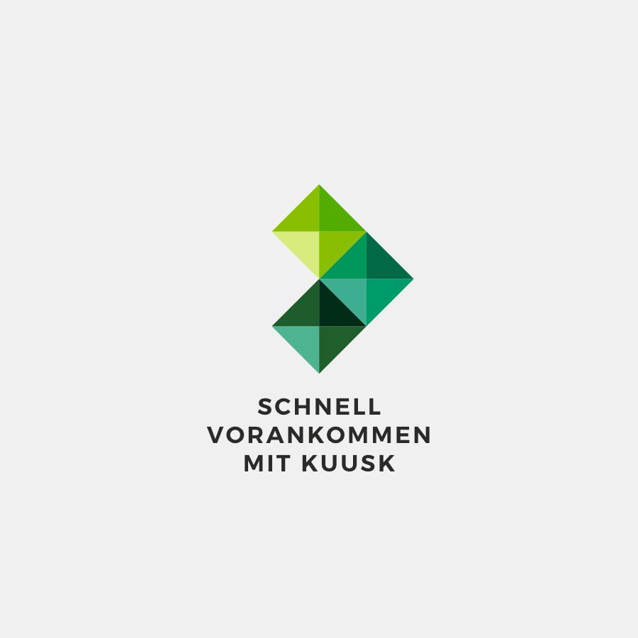 03_logo2
