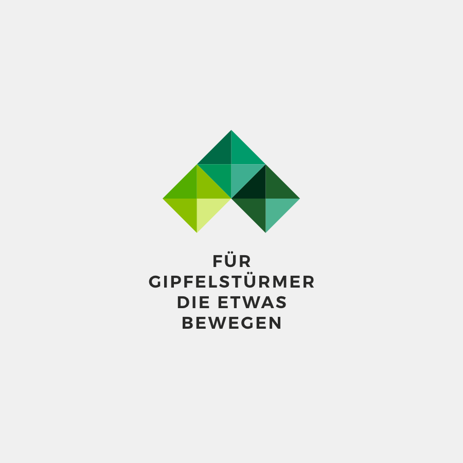 03_logo4
