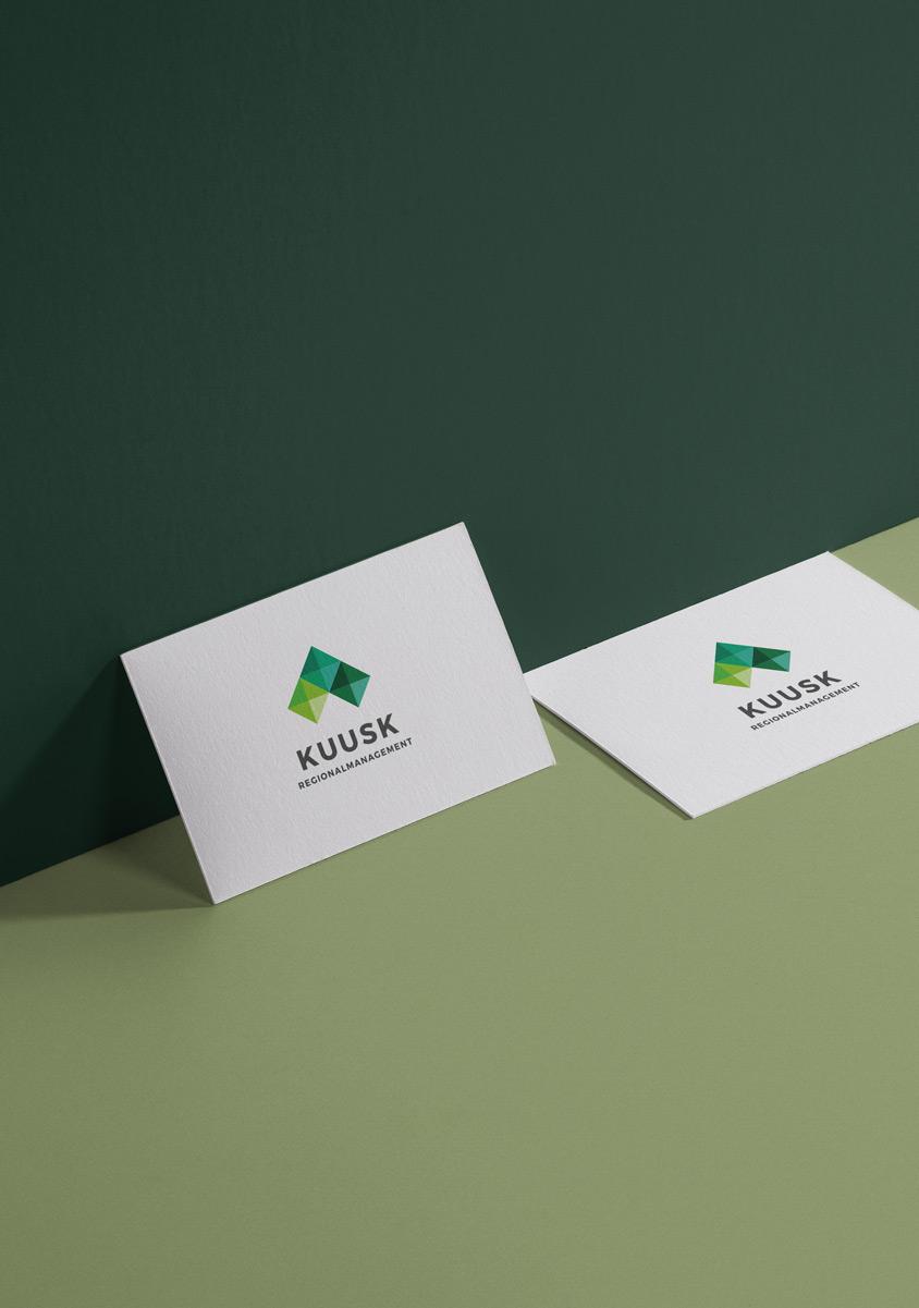 Business-Card-Branding-Mockup
