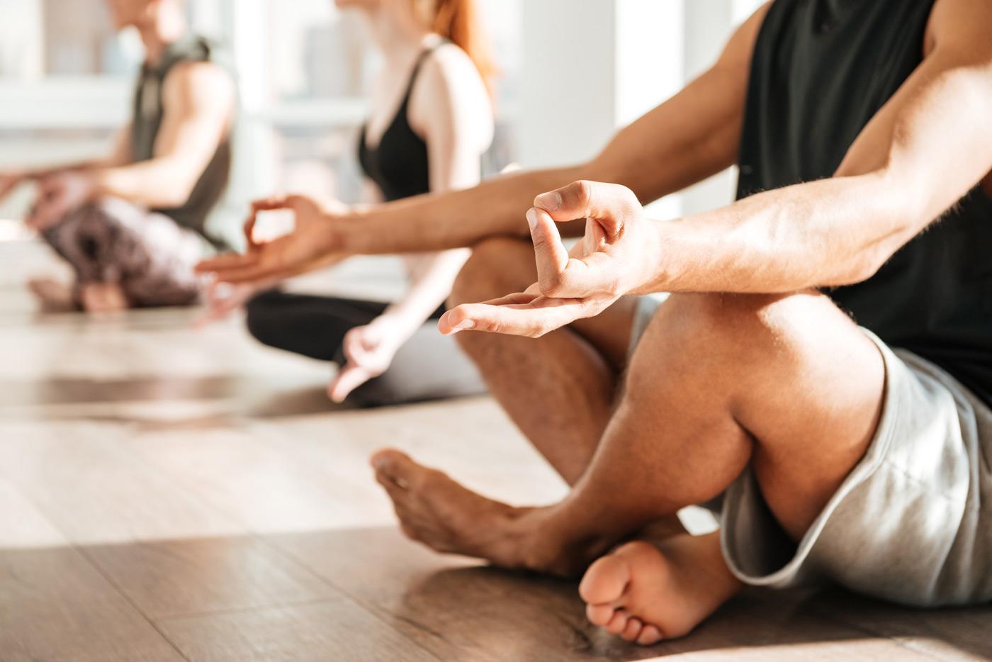 valeo-yoga