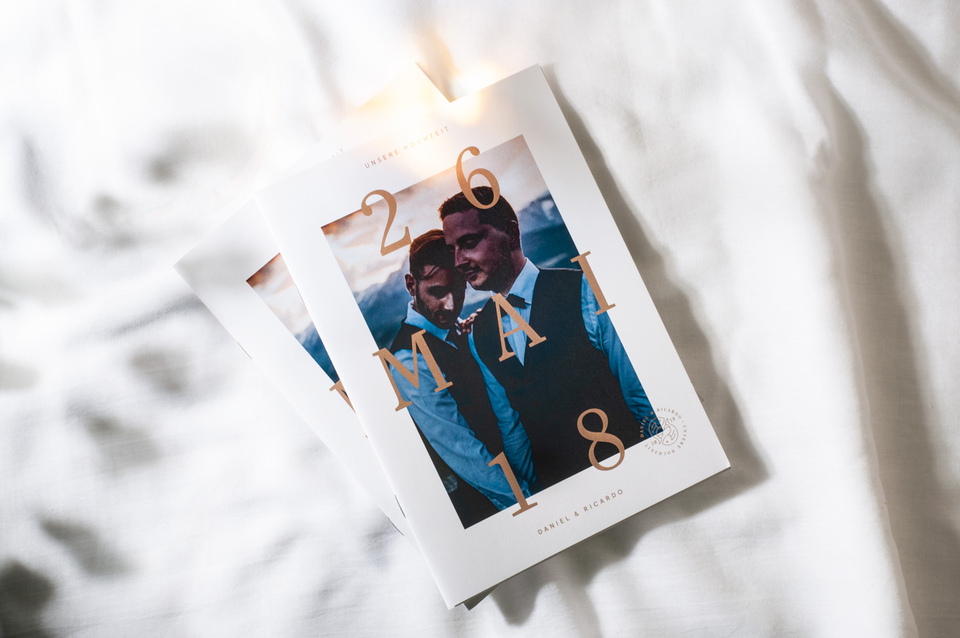 wedding-240619-1394-magazin-top