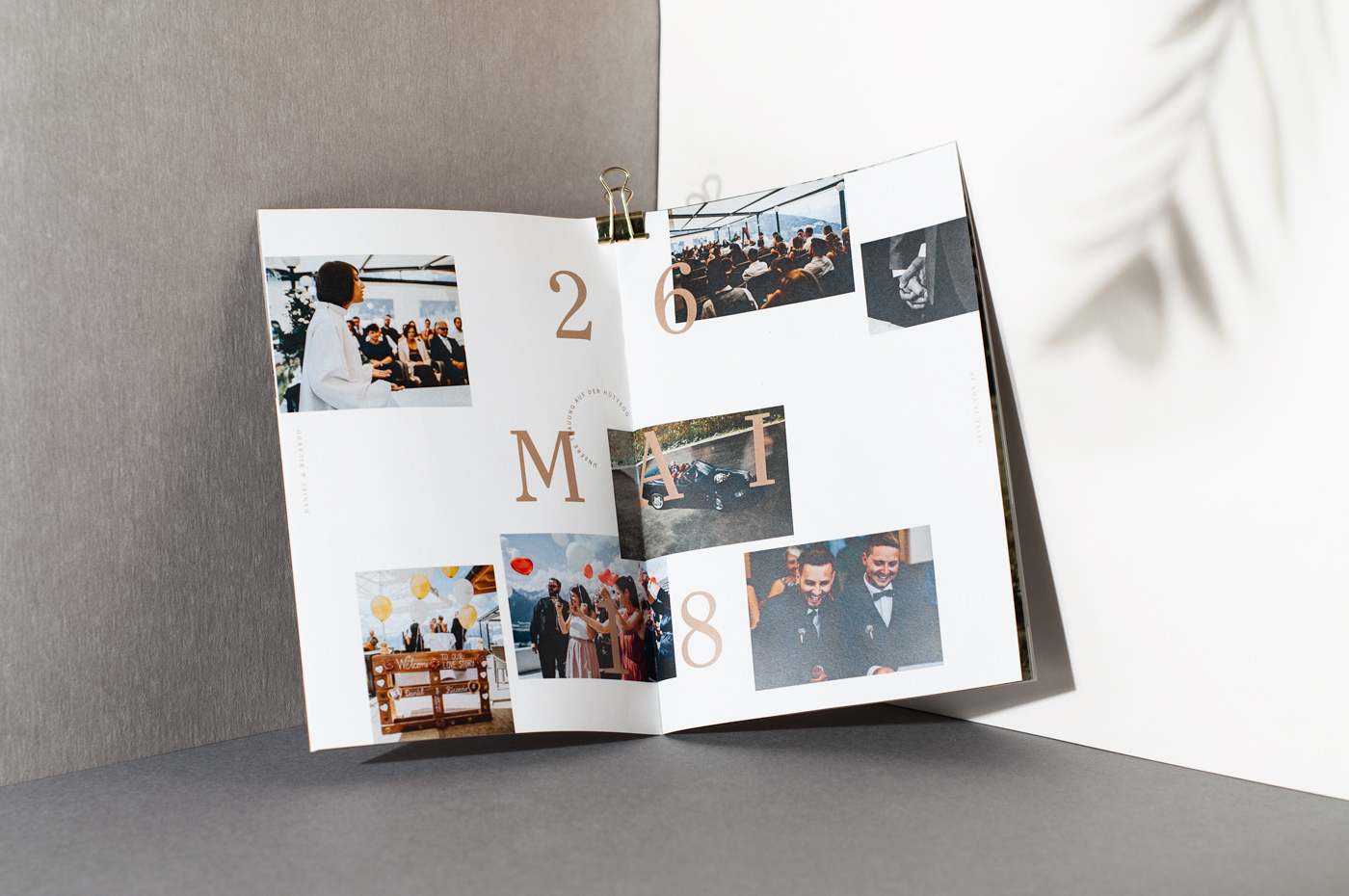 wedding-240619-1861-magazin01