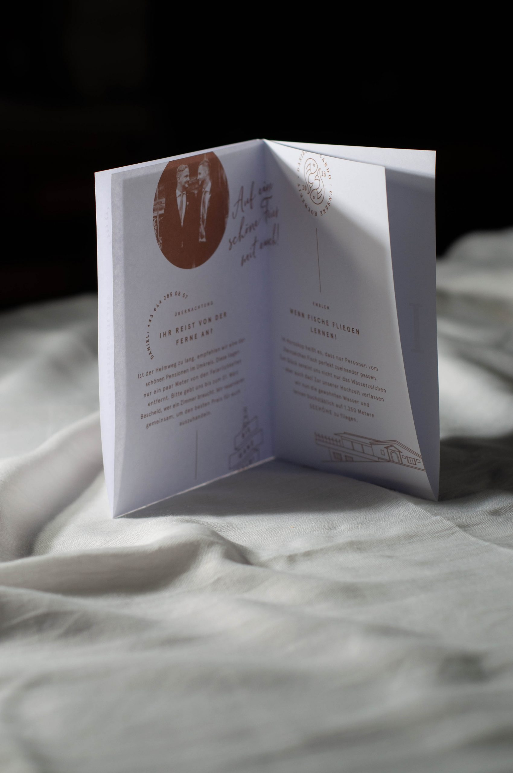 wedding-240619-823